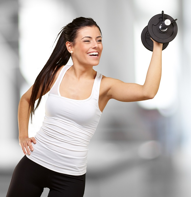 Cardio Versus Weight Training For Weight Loss Body Fit Solutions